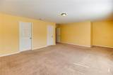 2022 Abbey Trace Drive - Photo 41