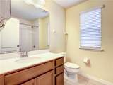 11117 Abaco Island Avenue - Photo 41