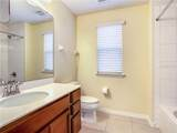 11117 Abaco Island Avenue - Photo 42