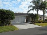2035 Grantham Greens Drive - Photo 2