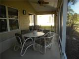 2035 Grantham Greens Drive - Photo 27