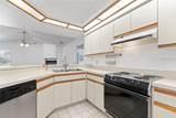 3820 Harrogate Drive - Photo 20