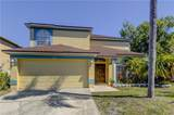 8601 Misty Springs Court - Photo 1