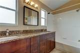 8601 Misty Springs Court - Photo 36