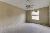 8601 Misty Springs Court - Photo 37