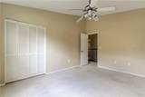 8601 Misty Springs Court - Photo 39