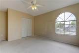 8601 Misty Springs Court - Photo 41