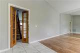 8601 Misty Springs Court - Photo 43