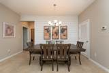 6320 Heirloom Place - Photo 11