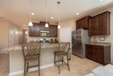 6320 Heirloom Place - Photo 12
