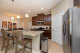 6320 Heirloom Place - Photo 14