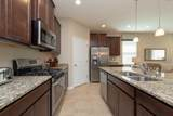 6320 Heirloom Place - Photo 16