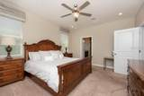 6320 Heirloom Place - Photo 18