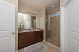 6320 Heirloom Place - Photo 20
