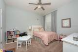 6320 Heirloom Place - Photo 21