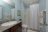 6320 Heirloom Place - Photo 24