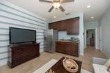 6320 Heirloom Place - Photo 26