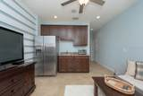 6320 Heirloom Place - Photo 27
