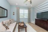 6320 Heirloom Place - Photo 28