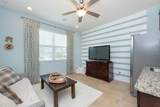 6320 Heirloom Place - Photo 29