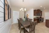 6320 Heirloom Place - Photo 3