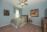6320 Heirloom Place - Photo 30