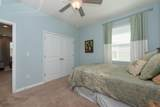 6320 Heirloom Place - Photo 31