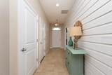 6320 Heirloom Place - Photo 8
