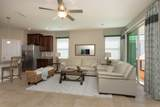 6320 Heirloom Place - Photo 9