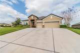 13929 Thoroughbred Drive - Photo 10