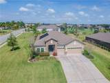 13929 Thoroughbred Drive - Photo 4