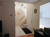 3409 Cypress Head Court - Photo 18