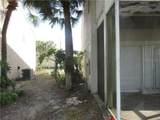 3409 Cypress Head Court - Photo 29