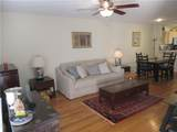 3409 Cypress Head Court - Photo 3