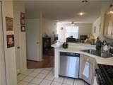 3409 Cypress Head Court - Photo 9