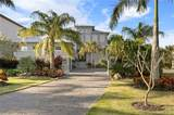 6626 Surfside Boulevard - Photo 3