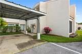 4319 Harbor House Drive - Photo 22