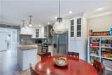 4319 Harbor House Drive - Photo 5