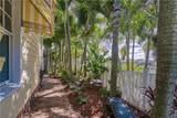 618 Islebay Drive - Photo 69