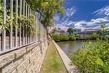 618 Islebay Drive - Photo 74