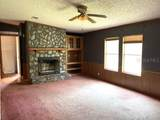 15419 Hicks Road - Photo 14
