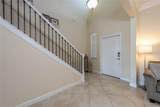 13131 Green Violet Drive - Photo 2