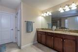 13131 Green Violet Drive - Photo 20