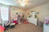 13131 Green Violet Drive - Photo 21