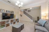 13131 Green Violet Drive - Photo 3