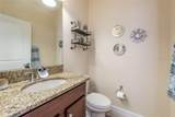 13131 Green Violet Drive - Photo 5