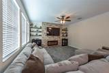 13131 Green Violet Drive - Photo 7