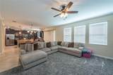 13131 Green Violet Drive - Photo 8