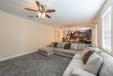 13131 Green Violet Drive - Photo 9