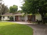 3508 Moores Lake Road - Photo 1